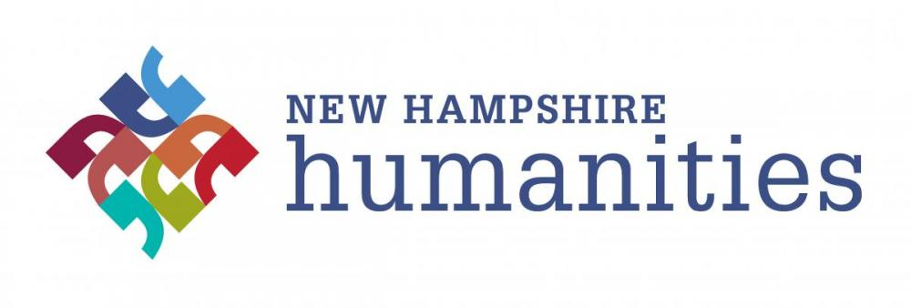 New Hampshire Humanities